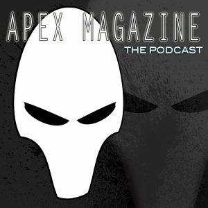 Apex-Mag-Podlogo