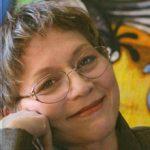Elizabeth Vonarburg