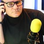 Javier Grillo-Marxuach