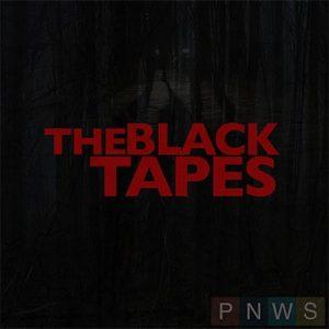 blacktapes