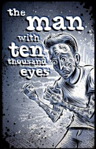 the_man_with_ten_thousand_eyes__cover_page__by_sonburnt777-d9dc4tx - Copy