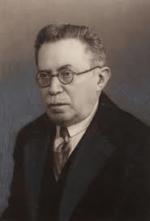 Dr. Ignácz Kúnos