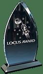 Locus Award