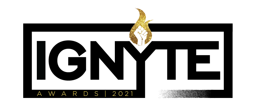 Words For Thought Columnist A.C. Wise Up For Ignyte Award
