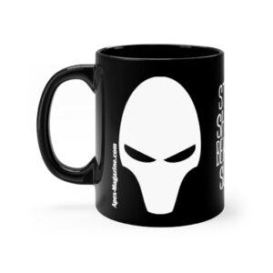 Merchandise - Mugs