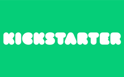 Apex Magazine 2022 Kickstarter Coming July 19th